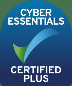 Coms attain Cyber Essentials Plus accreditation